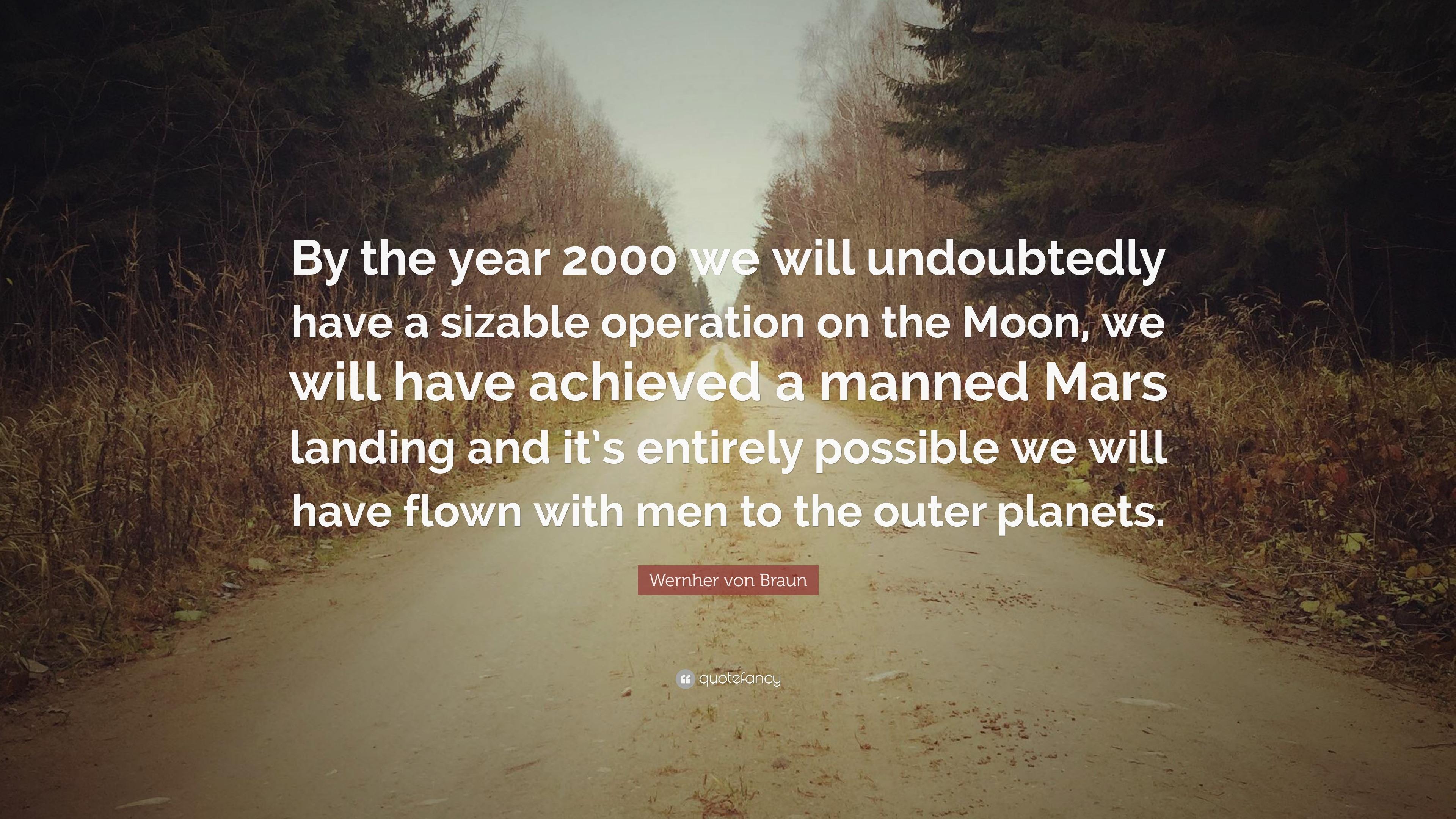 mars landing quotes - photo #13