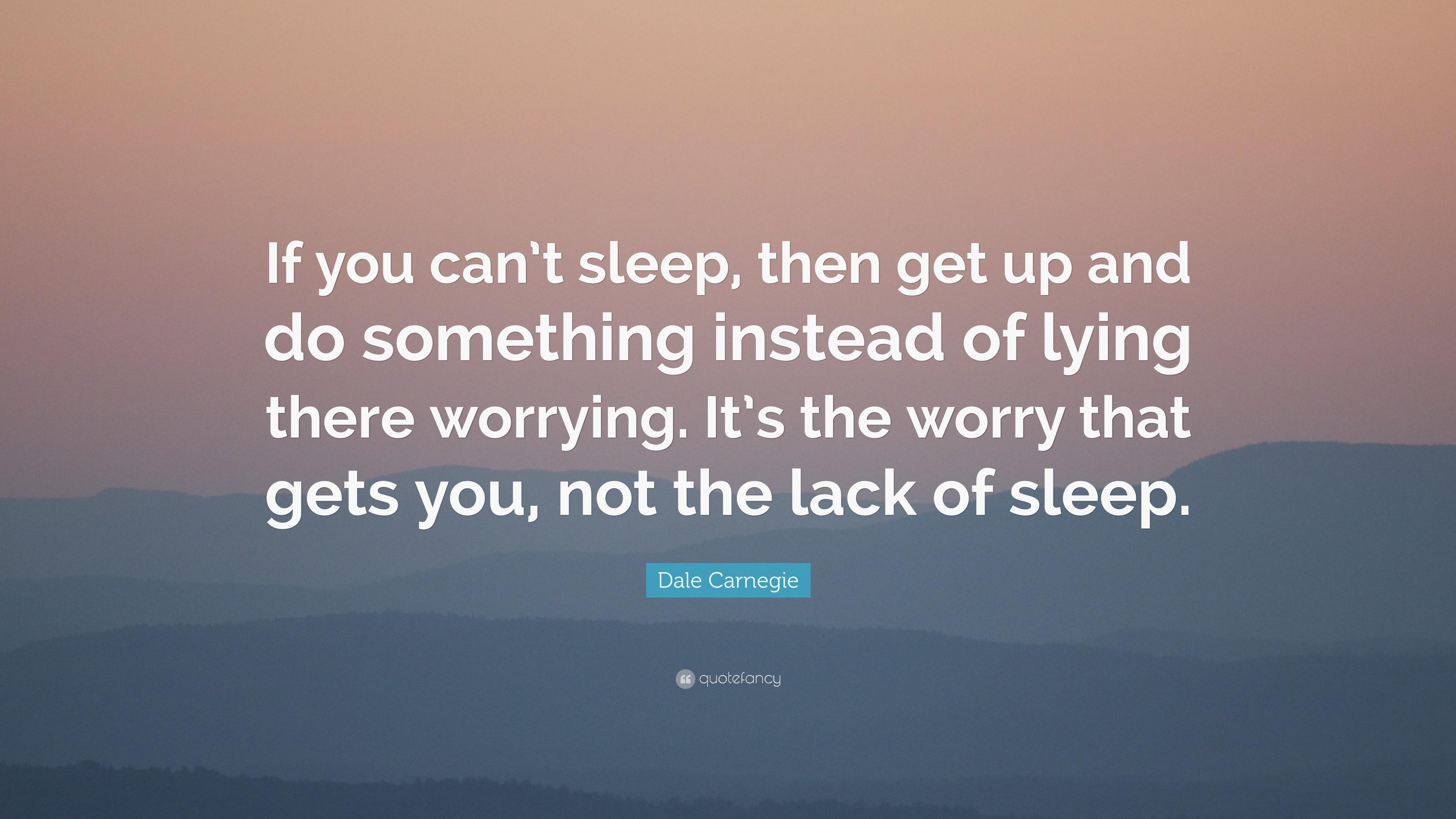get up and do it quotes images