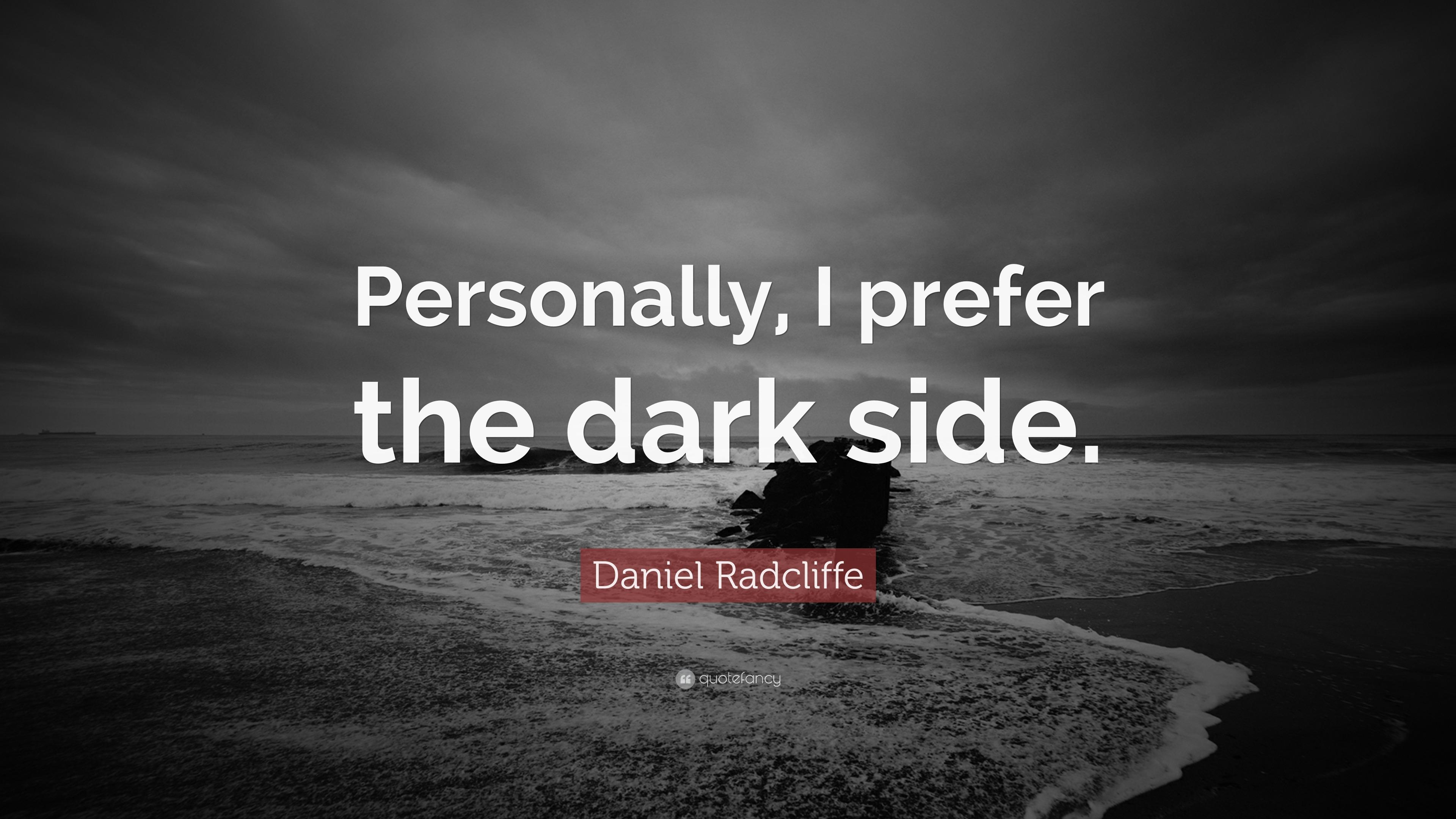 Dark side of danielle 1976 - 1 5