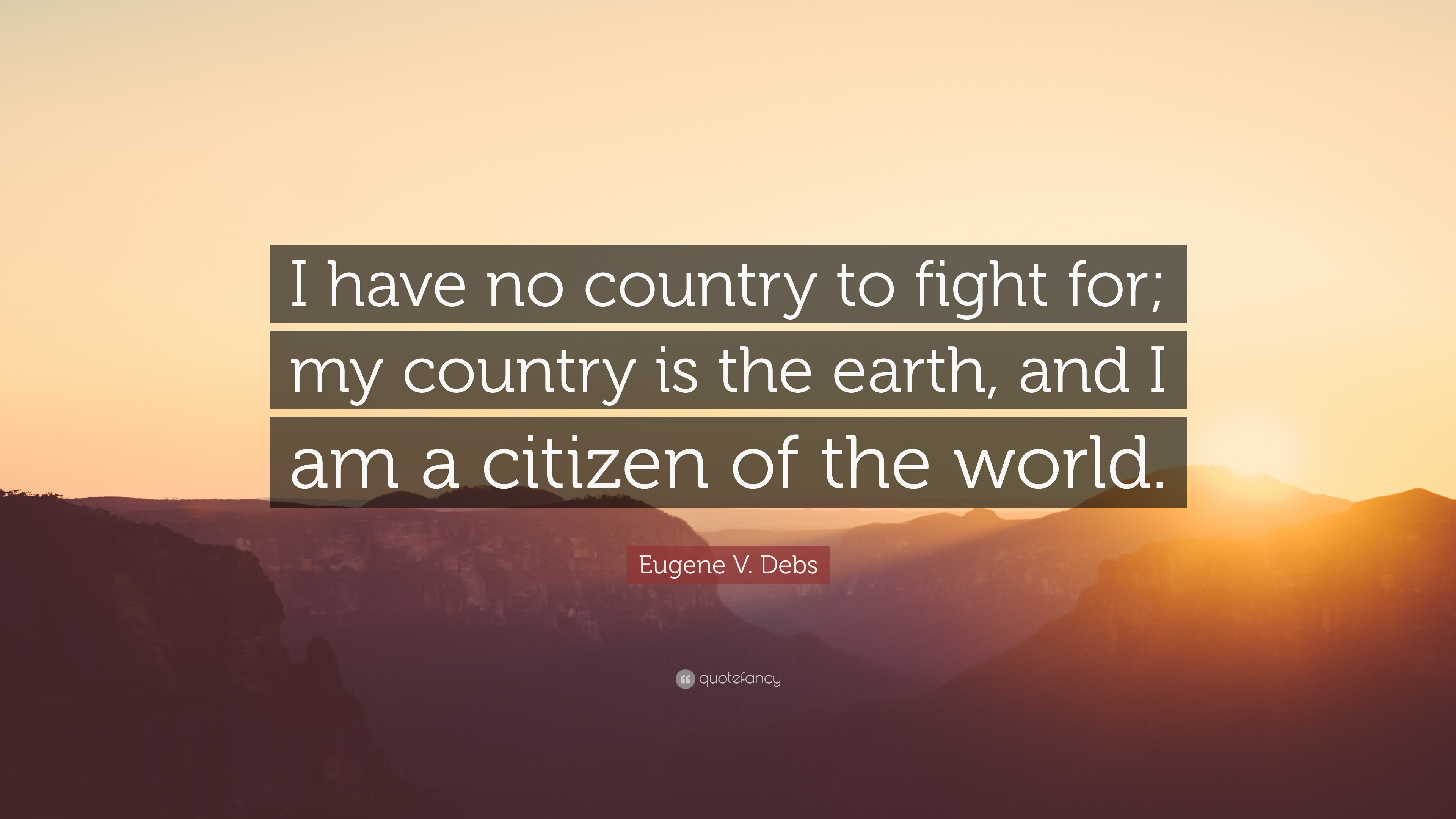 I am a citizen of another country (I live in Russia). The teacher said that I must learn the hymn. There is such a law in Russia 4