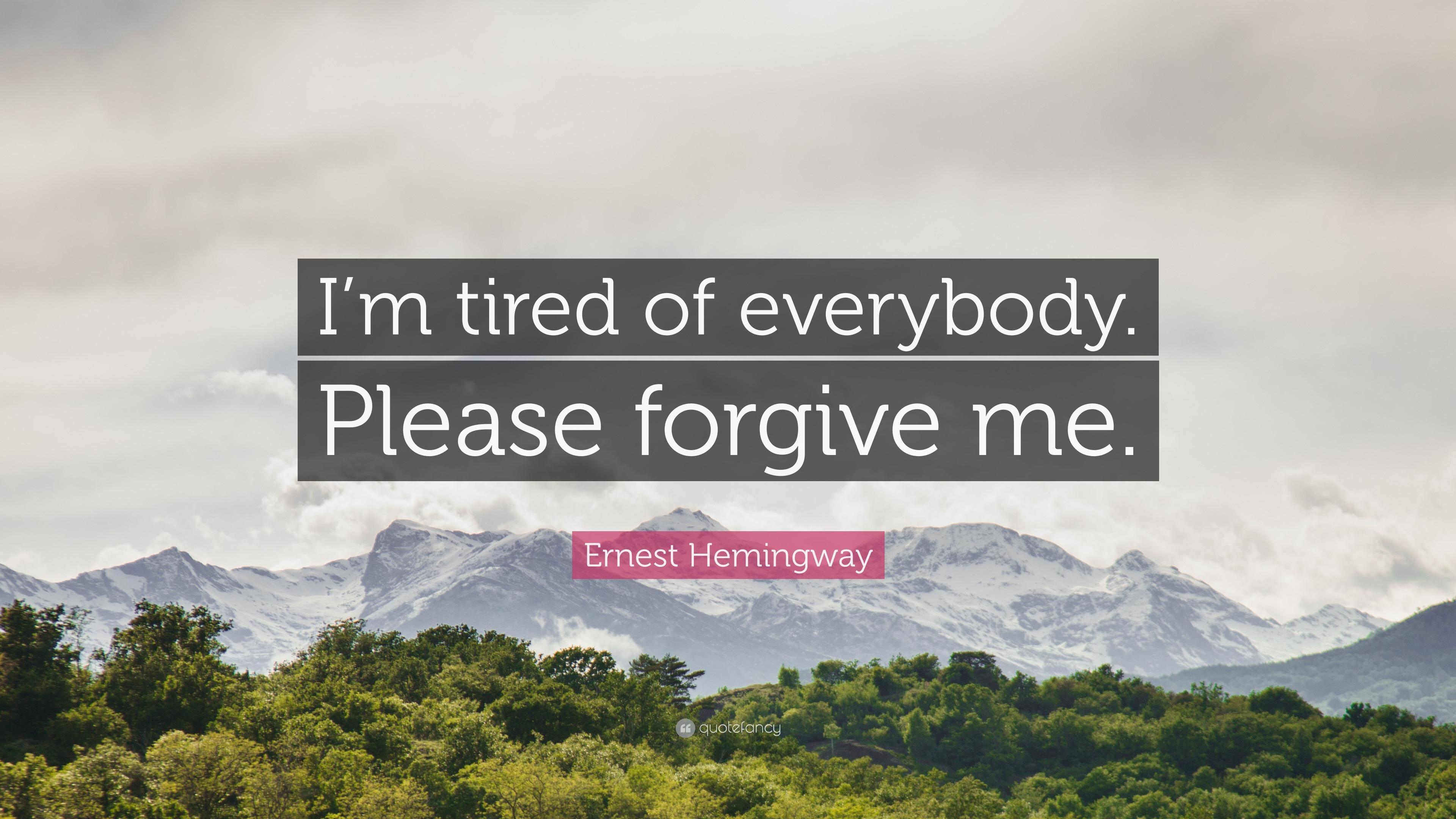 please+everybody