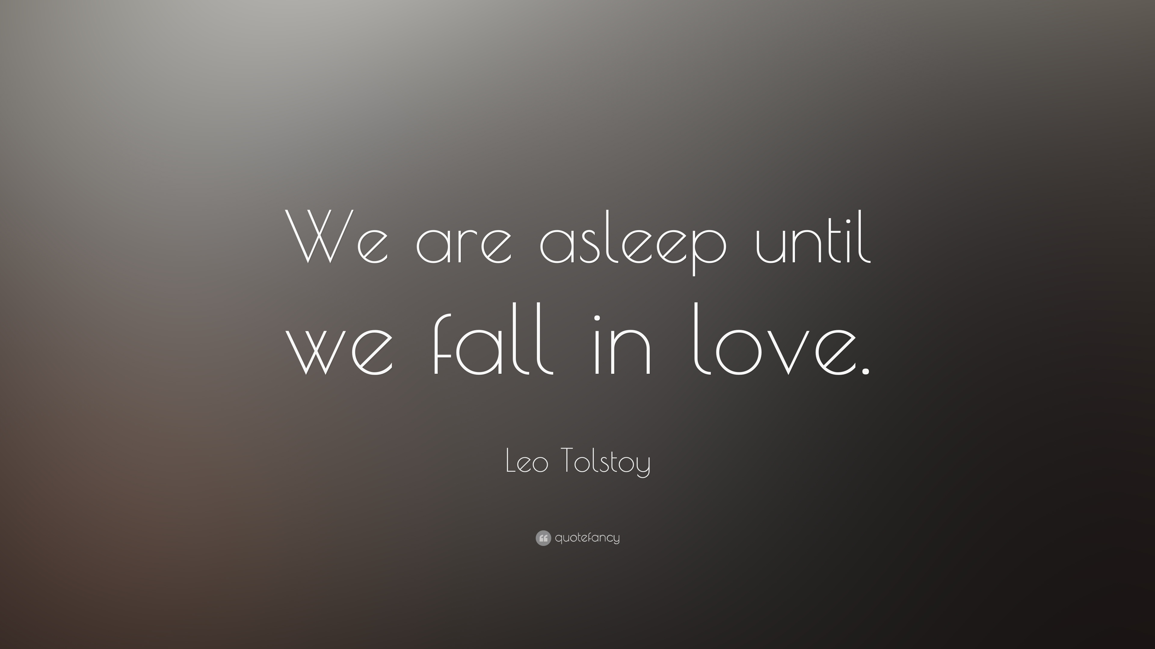 leo tolstoy quotes 100 wallpapers quotefancy