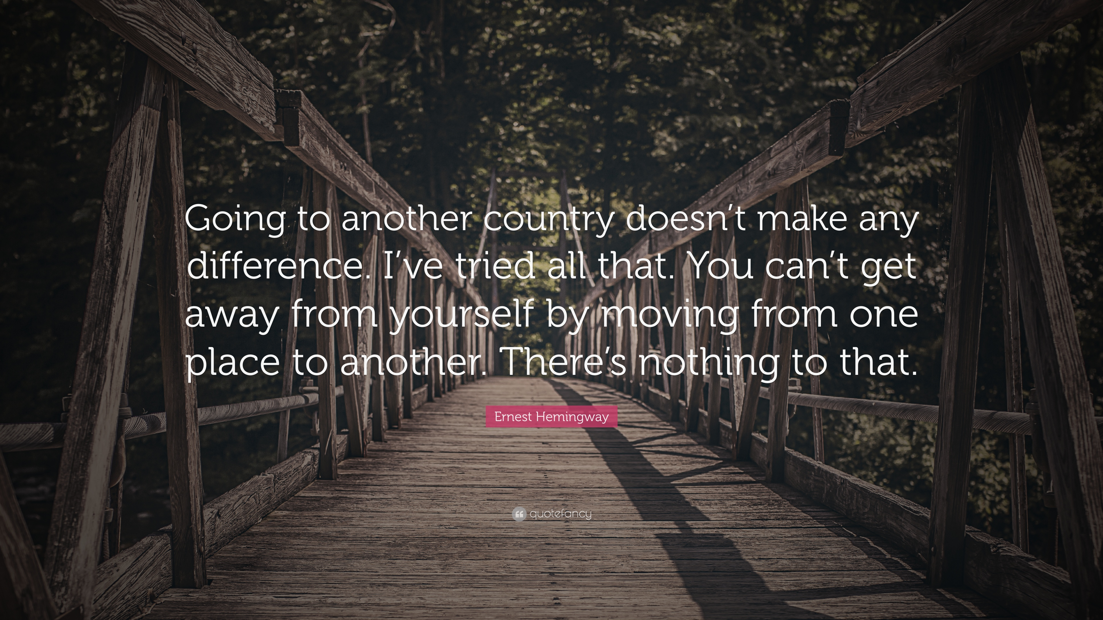 moving another country essays Ielts writing task 2: advantages and disadvantages  purposes or to seek job in another country and hence leave away from  of people to moving to cities.
