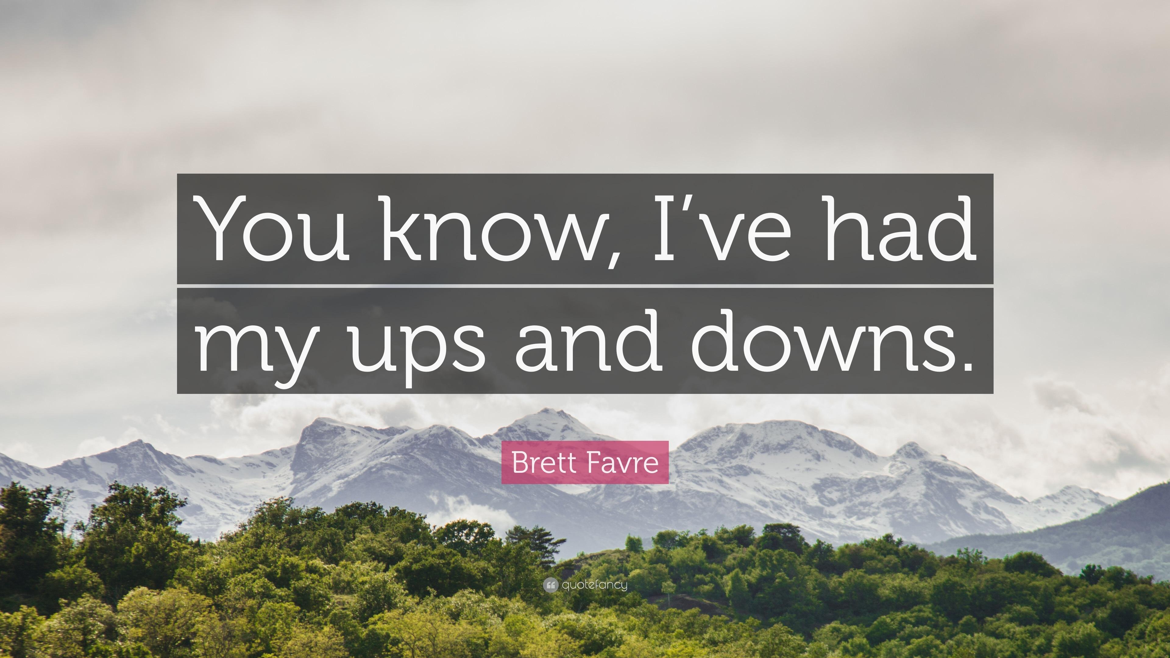 brett favre quotes 79 wallpapers quotefancy