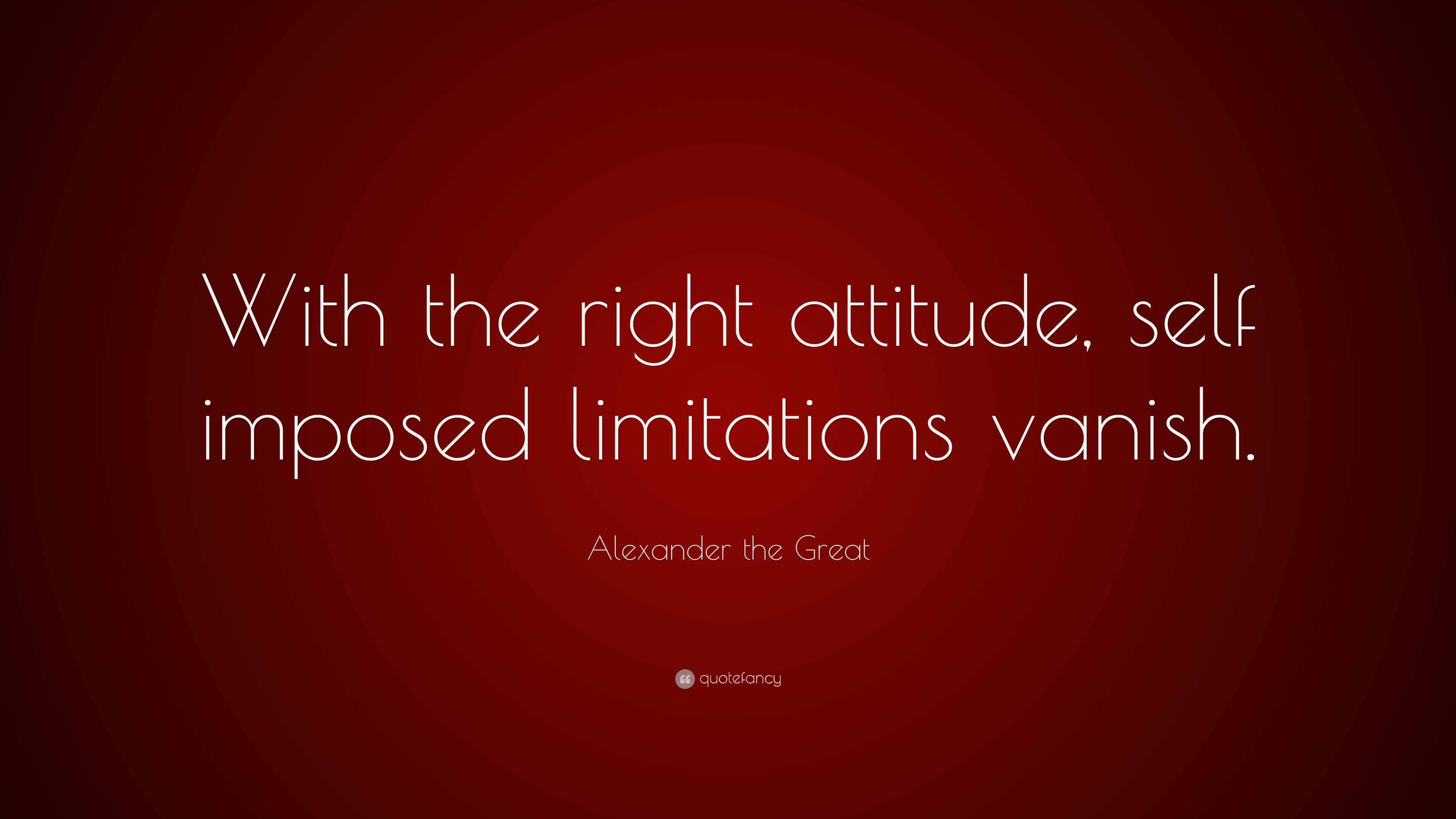 Alexander The Great Quotes 39 Wallpapers Quotefancy