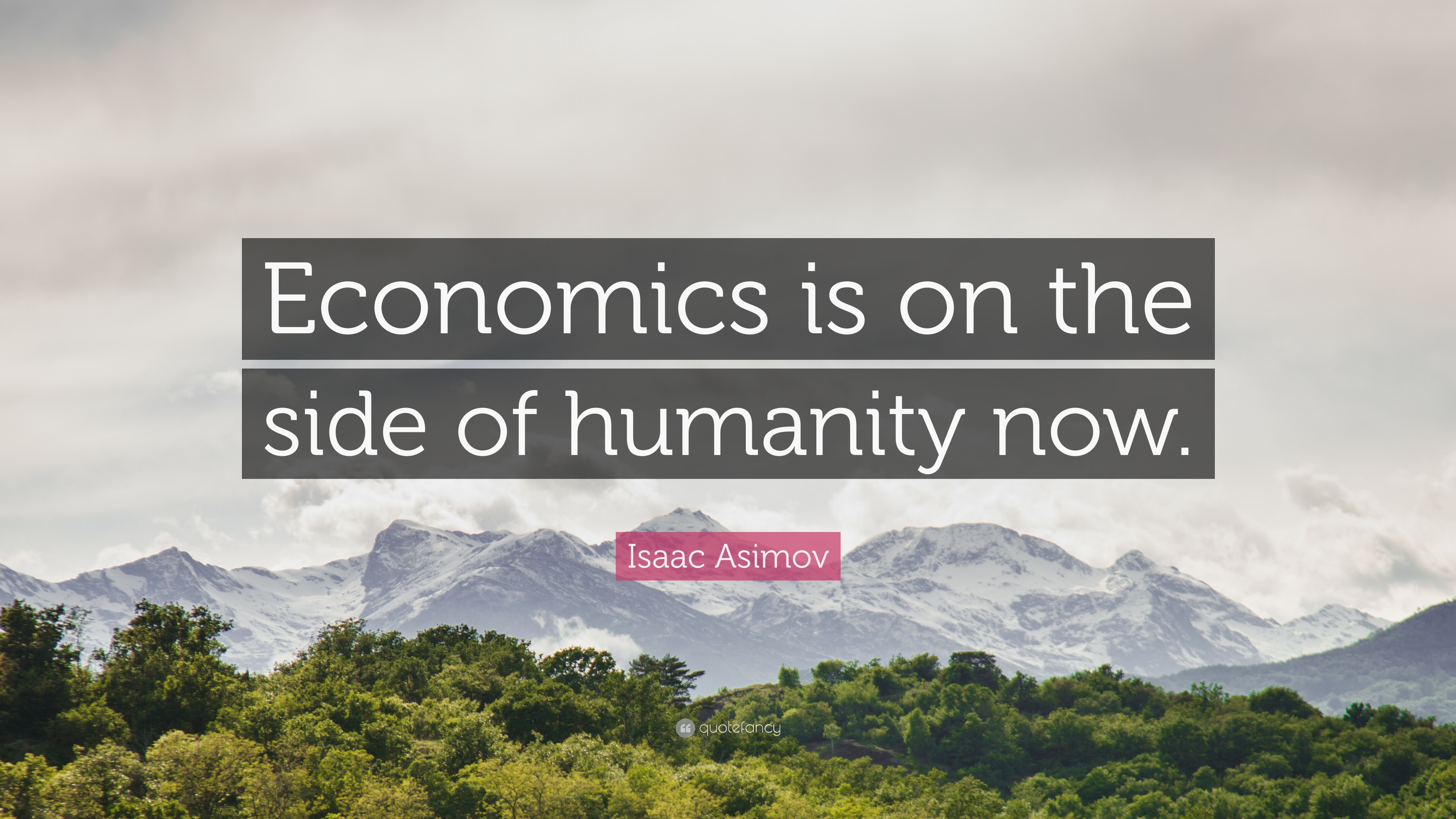 Quotes About Humanity Quotes About Humanity 40 Wallpapers  Quotefancy