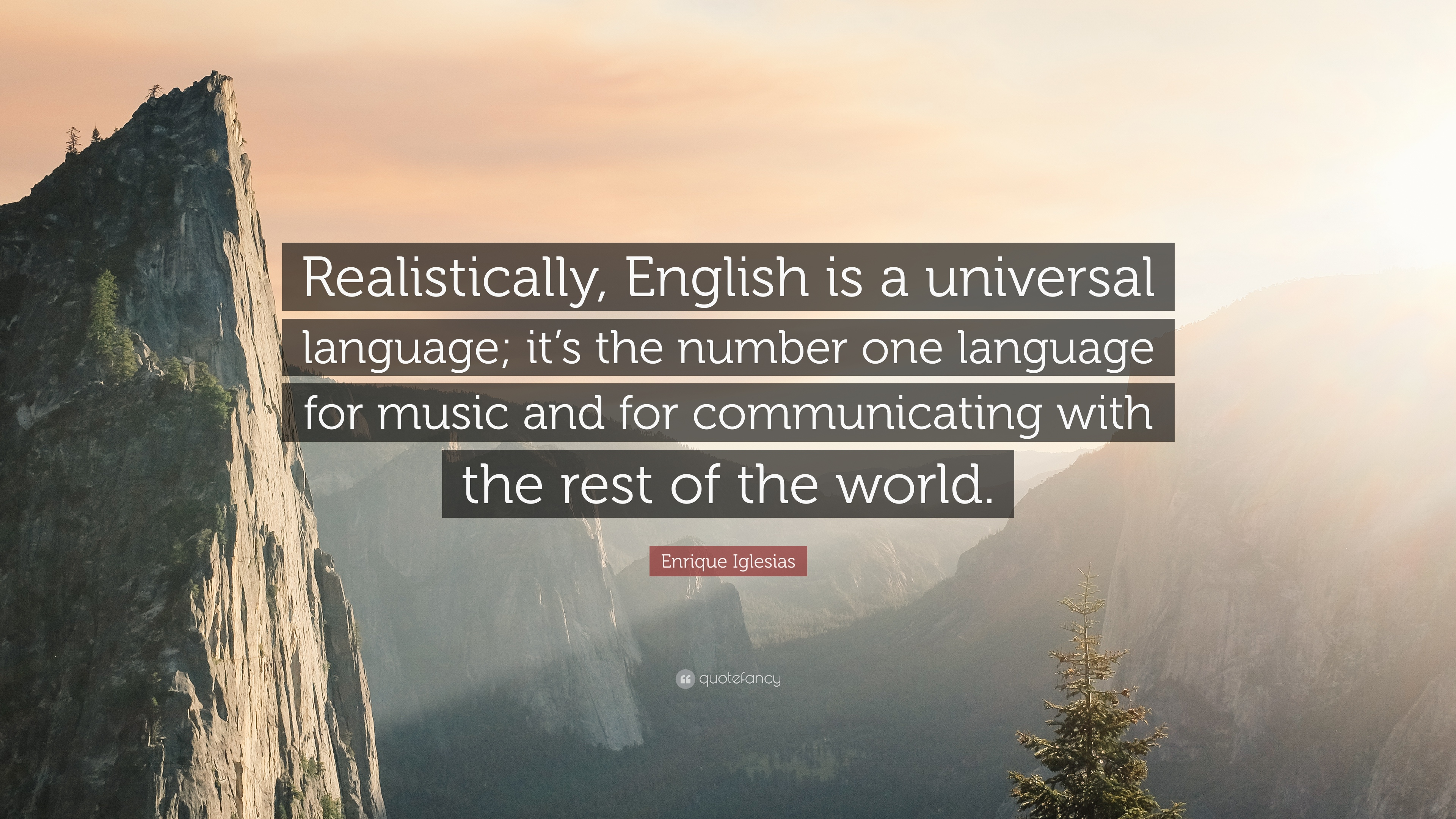 English Conversations - English Conversation for Language Learners