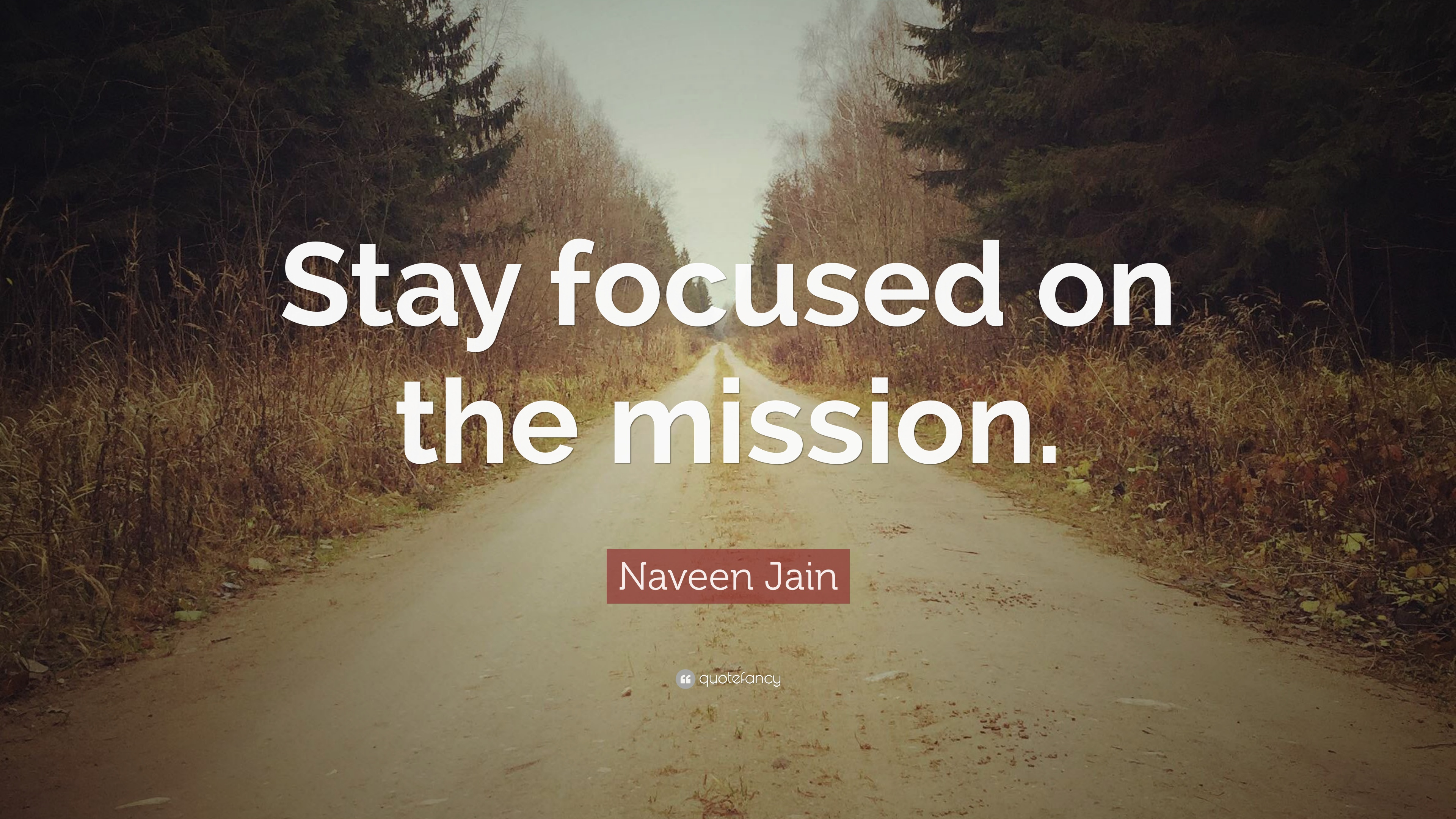 Image result for stay FOCUS ON THE MISSION