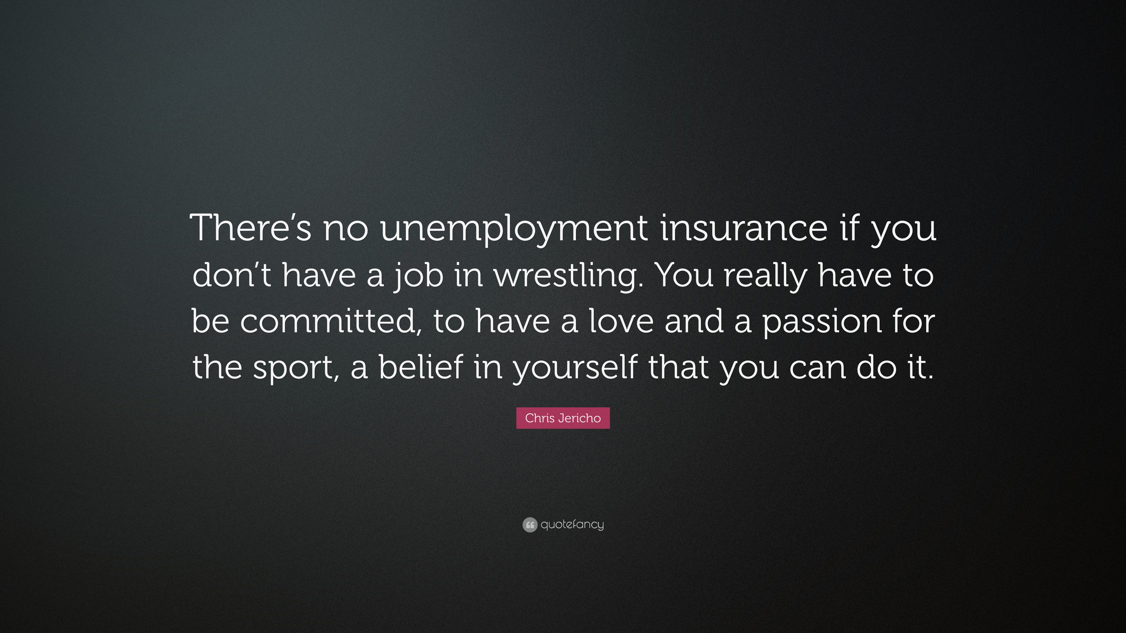 Fred Loya Quote Unemployment Insurance Quote  44Billionlater