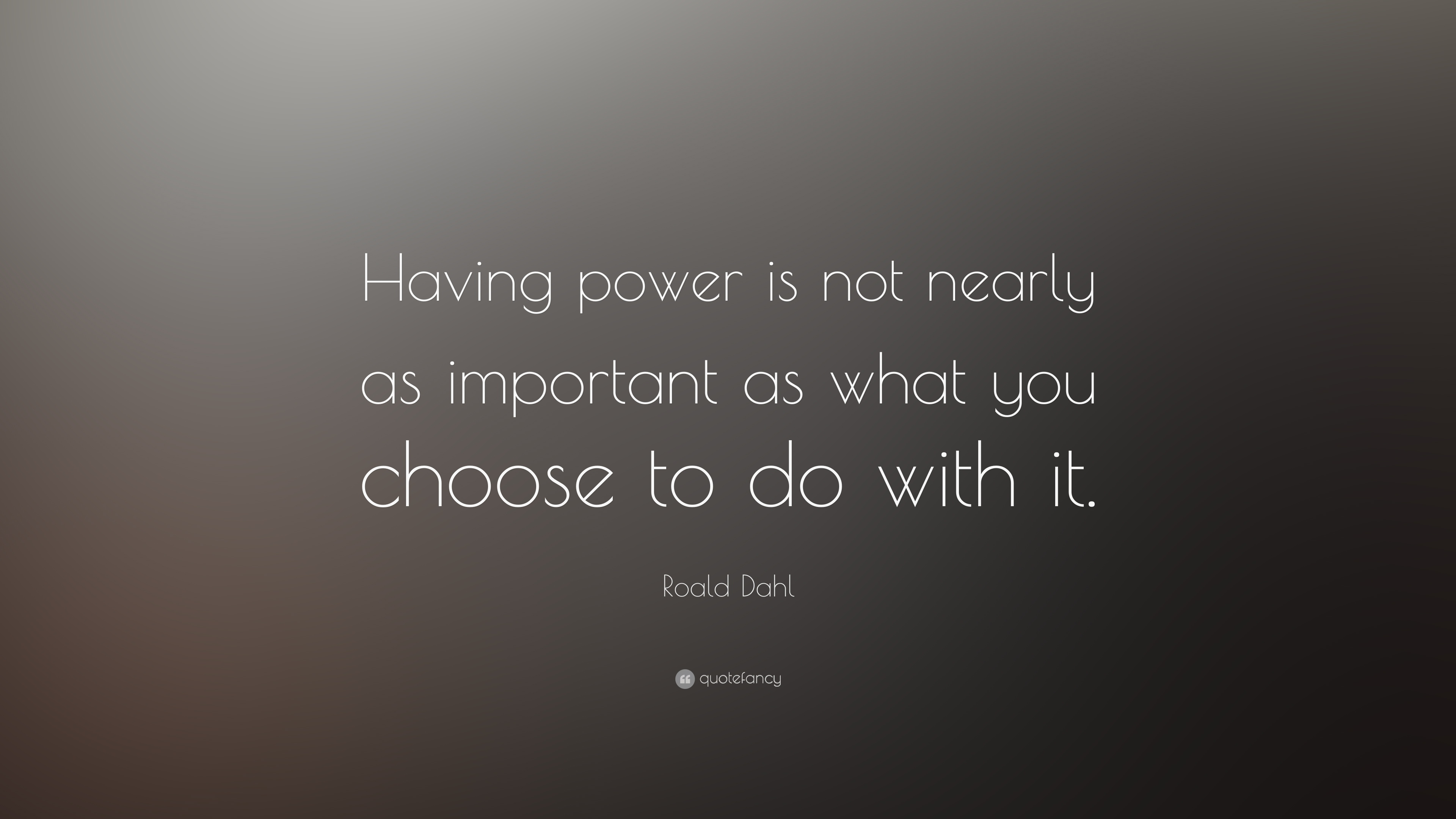 Quotes About Power Quotes About Power Captivating The Way To Have Power Is To Take It