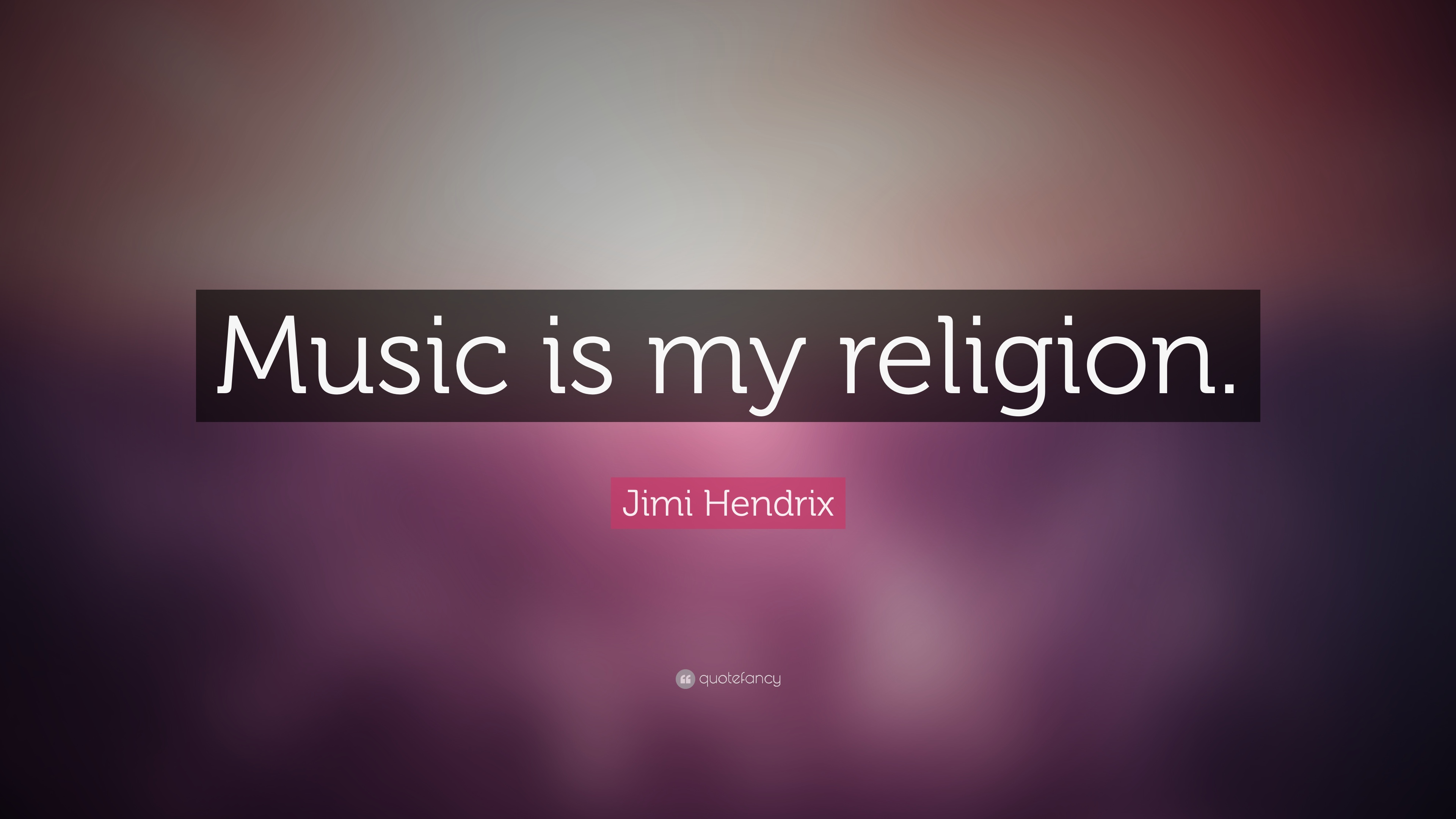 music quotes wallpapers - photo #9