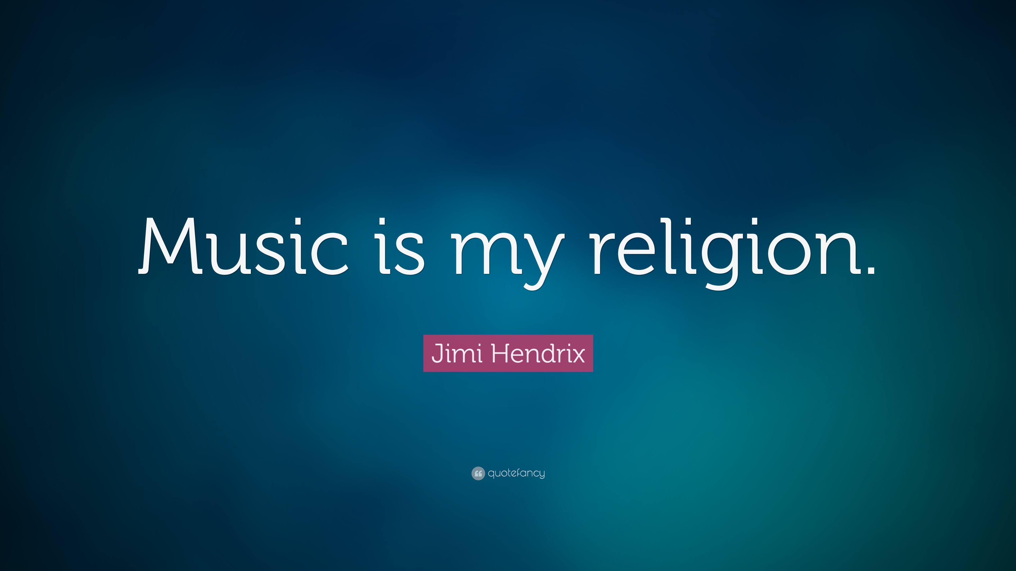 music quotes wallpapers - photo #20
