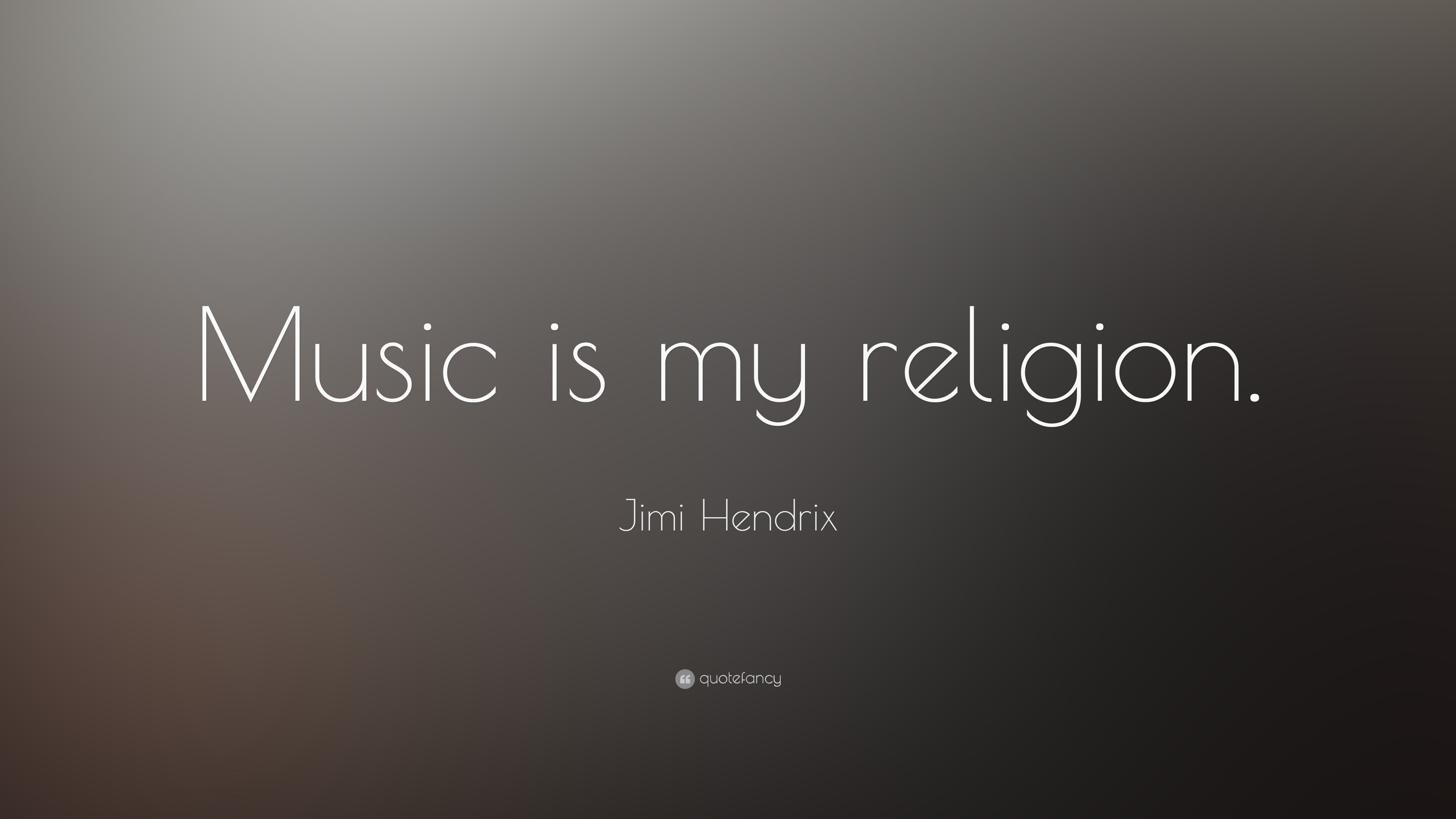 music religion quotes