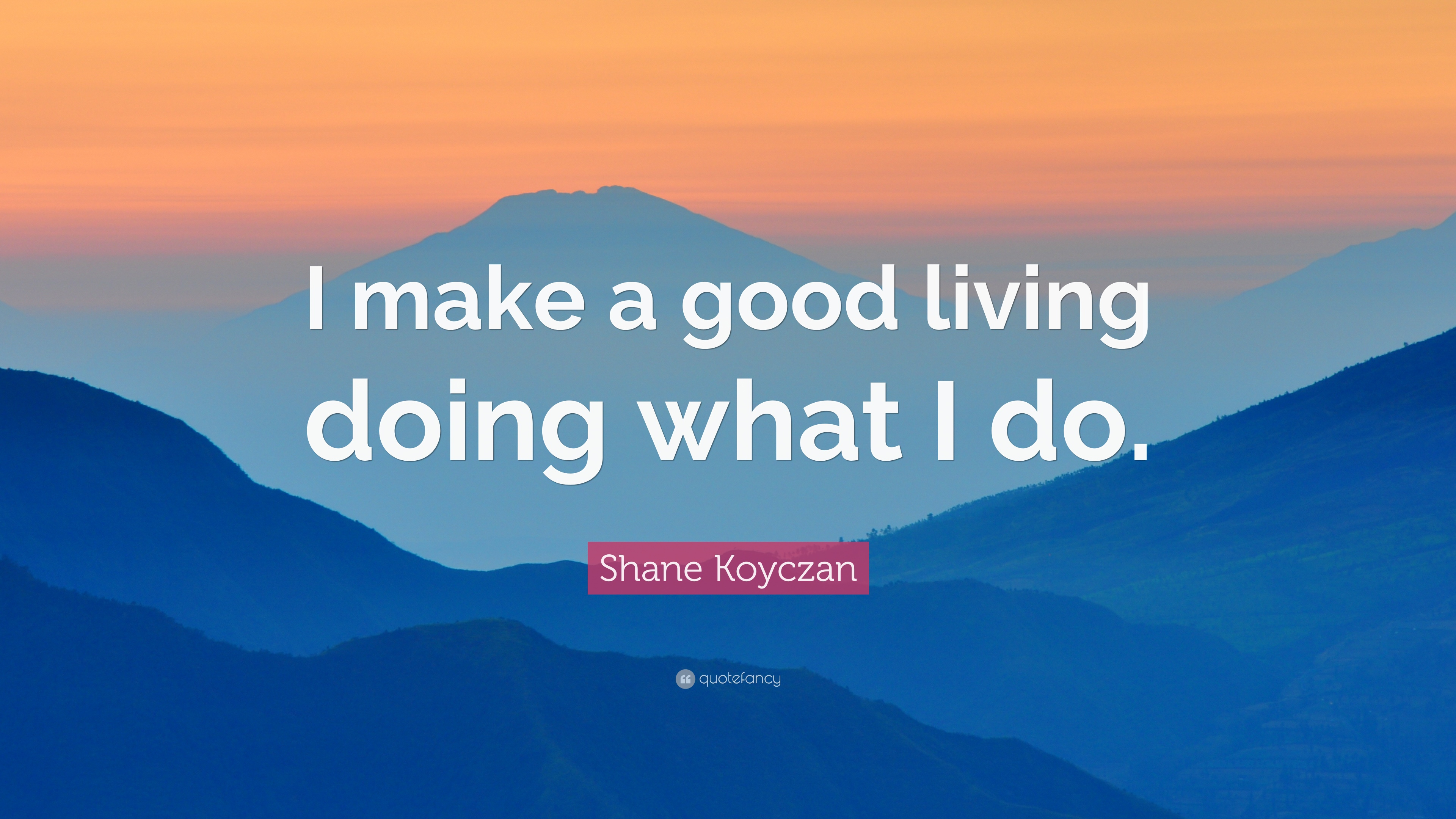 Shane koyczan quotes 30 wallpapers quotefancy for What does shane maguire do for a living