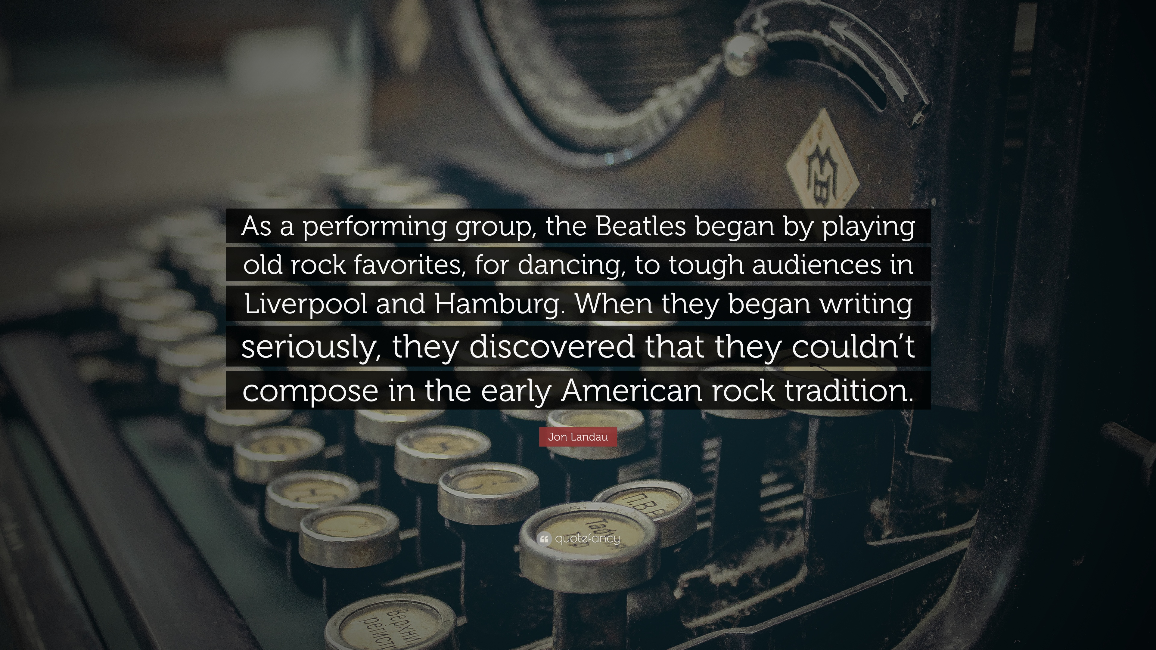 How to Compose and Perform a Rock Song How to Compose and Perform a Rock Song new photo