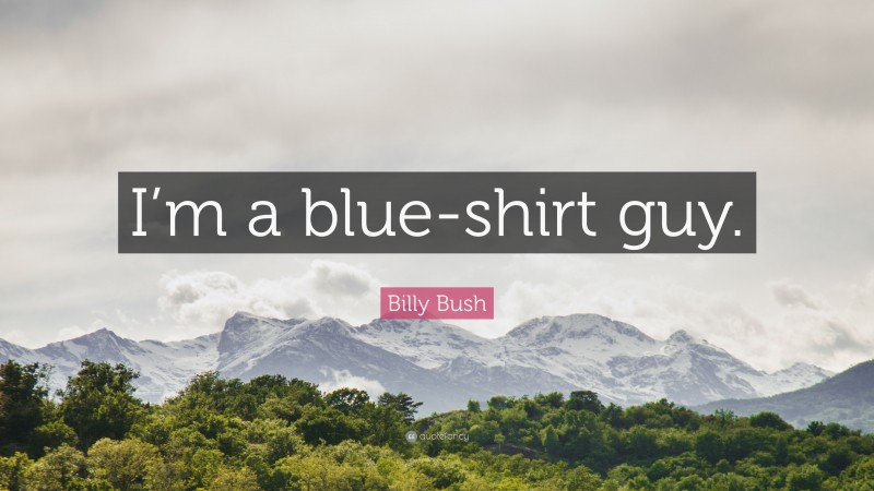 Billy Graham Quotes. QuotesGram