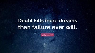 Suzy Kassem Quotes
