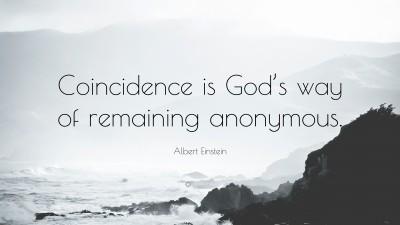 quotefancy.com/media/wallpaper/thumb/28606-Albert-Einstein-Quote-Coincidence-is-God-s-way-of-remaining.jpg