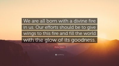 Quotes About Fire (40 wallpapers) - Quotefancy