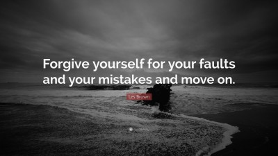 Forgiveness Quotes (40 wallpapers) - Quotefancy