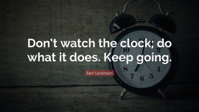 Time Quotes (40 wallpapers) - Quotefancy